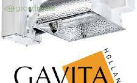 Gavita Classic 1000 Watt De Systems For Sale Grow Trader