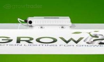 Igrow Induction Grow Lights For Sale Grow Trader