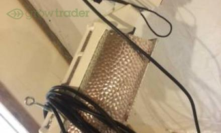 3 Gavita Grow Lights Hps Great Condition For Sale Grow