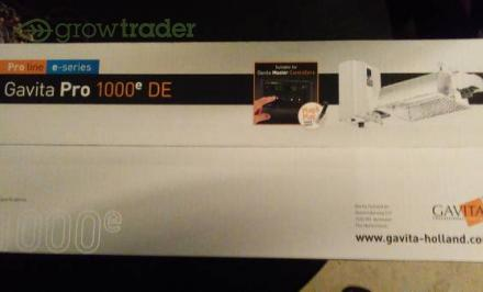 New Amp Used Grow Equipment Cheap Grow Trader
